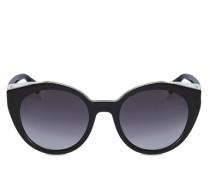 Capriccio Sonnenbrille Onyx