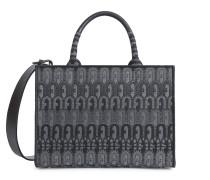 Opportunity Shopper-Tasche