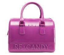 Candy Violett