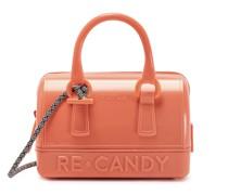 Candy Umhängetasche