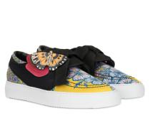 Milano Sneakers Multicolor