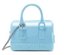 Candy Blau Umhängetasche