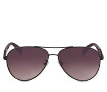 Club Sonnenbrille Onyx