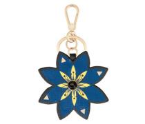 Dafne Avatar Schlüsselanhänger Multicolor