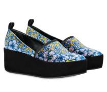 Capriccio Slipper Multicolor