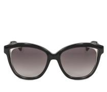 Mystica Sonnenbrille Onyx