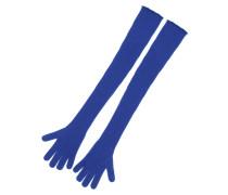 Handschuhe aus Kaschmir-Wolle