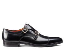 Santoni Schuhe | Sale 67% im Online Shop