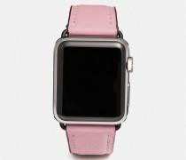Apple Watch® Armband