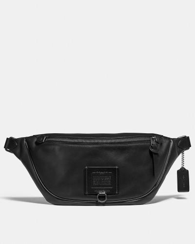 Rivington Cargo-Tasche