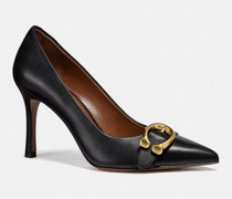 Varick Pumps