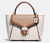 Courier Carryall 23 In Colorblock