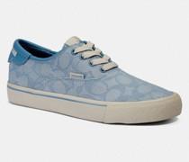 CitySole Skate Sneaker