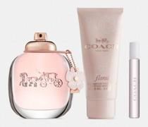 3-teiliges Eau De Parfum Geschenkset