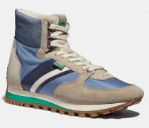 C280 Hightop-Sneaker