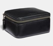 Kleiner Koffer