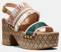 Sandale Nita