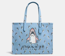Sharky Tote 42