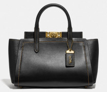 Troupe Carryall