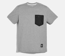 Nylon-T-Shirt
