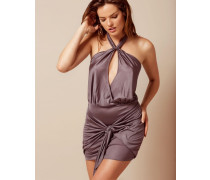 Addey Cover Up Grey
