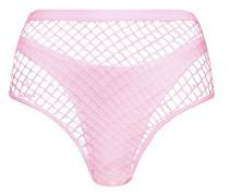 Shannon Bikini Bottom Pink