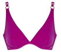 Kayla Bikini Bra In Pink