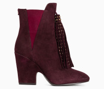 Ankle-Boot
