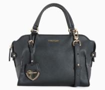 Twinset Starre Mini-Bauletto-Tasche