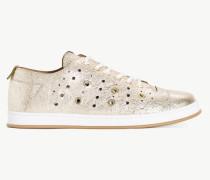 Twinset Metallic-Sneaker