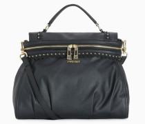 Twinset Mittelgroße Tasche Cécile