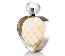 Untold Eau De Parfum 50ml