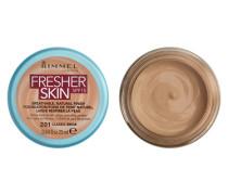 Fresher Skin Foundation 25ml