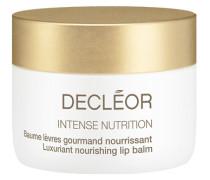 DECLEOR Luxuriant Nourishing Lip Balm 8g