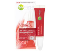 Skin Naturals Ultra Lift Eye Firming Anti-Wrinkle Eye Care 15ml
