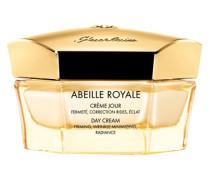 Abeille Royale Normal Day Cream 50ml