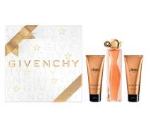 Organza Eau De Parfum 100ml Gift Set