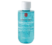 Cleansing Water Aux 7 Herbes 190ml
