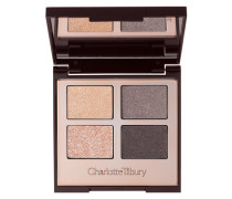 Luxury Palette The Uptown Girl 5.2g