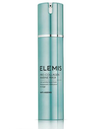 Pro-collagen MARINE Mask 50 ml