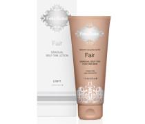 Fair Gradual Self-Tan for Fair Skin 170ml