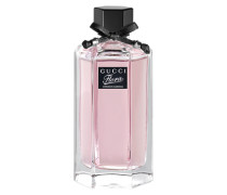Flora by Gorgeous Gardenia Eau De Toilette 100ml