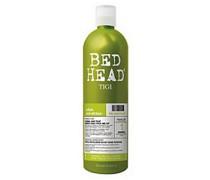 Urban Antidotes Re-Energize Shampoo 750ml