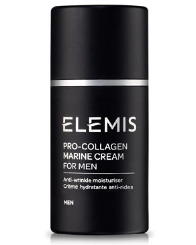 Men Pro-Collagen Marine Cream 30ml