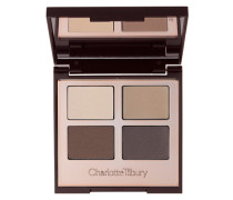 Luxury Palette The Sophisticate 5.2g