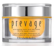 Prevage Anti-Aging Neck & Décolleté Lift & Firm Cream 50ml