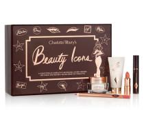 Charlotte's Beauty Icons Gift Set