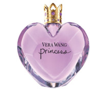 Princess Eau De Toilette Spray 100ml