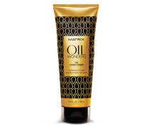 Oil Wonders Oil Conditioner 200ml