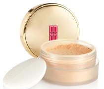 Ceramide Skin Smoothing Loose Powder 28g
